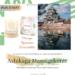 AVA and MAY Ashikaga Massakerzen Duftkerzen Erfahrungen avamay beautycatze
