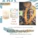 AVA and MAY Kerala Massakerzen Duftkerzen Erfahrungen avamay beautycatze