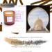 AVA and MAY Persia große Duftkerzen Erfahrungen avamay Kerzen beautycatze