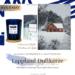 AVA and MAY WINTERLAND Duftkerzen Erfahrungen Lappland avamay Kerzen beautycatze