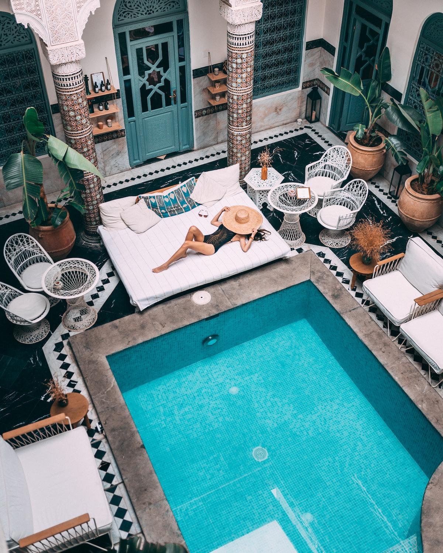 Duftkerze MarrakeshMorocco von Ava & May. Meine Erfahrungen und Nutzer Bewertungen 180g Kerze