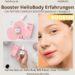Booster Hello Body Erfahrungen PEPTIDE KOMPLEX Bewertungen Wirkung