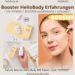 Booster Hello Body Erfahrungen VITAMIN C Bewertungen Wirkung