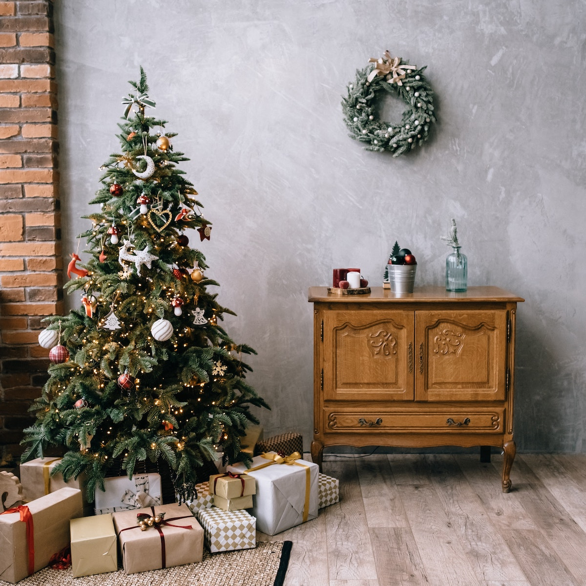 DUFTKERZE Nürnberg Weihnachten Erfahrungen Ava & May