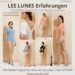 LES LUNES Erfahrungen the EMMA Bodysuit Details Bewertung