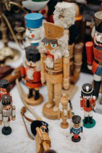 Nürnberg Weihnachten Duftkerze Erfahrungen Ava & May
