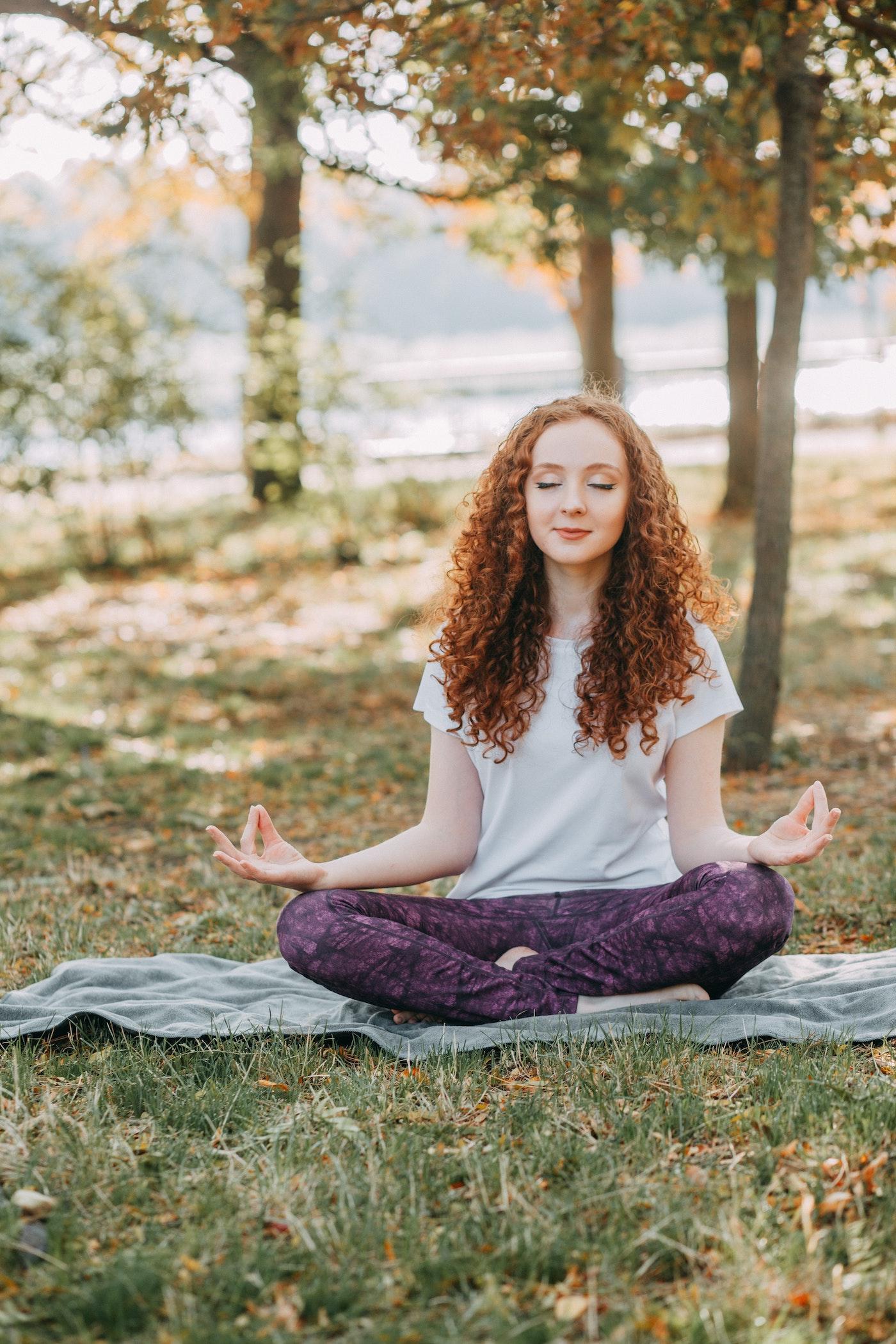 Skingood Garden Erfahrungen ZEN MOOD ELIXIR Serum Wirkung Ausgeglichenheit Ruhe bei Angst Nervosität