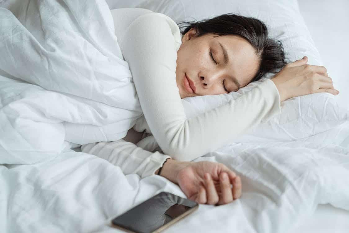 Skingood Garden Tropfen erholsamer Schlaf Elixir Lavendel schlafen einschlafen