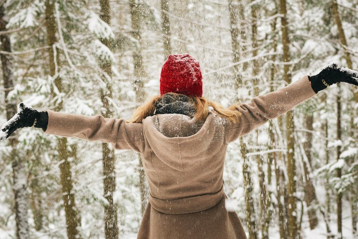 Winter Boost Skingood Garden Erfahrungen Bewertung Nutzer gute Laune