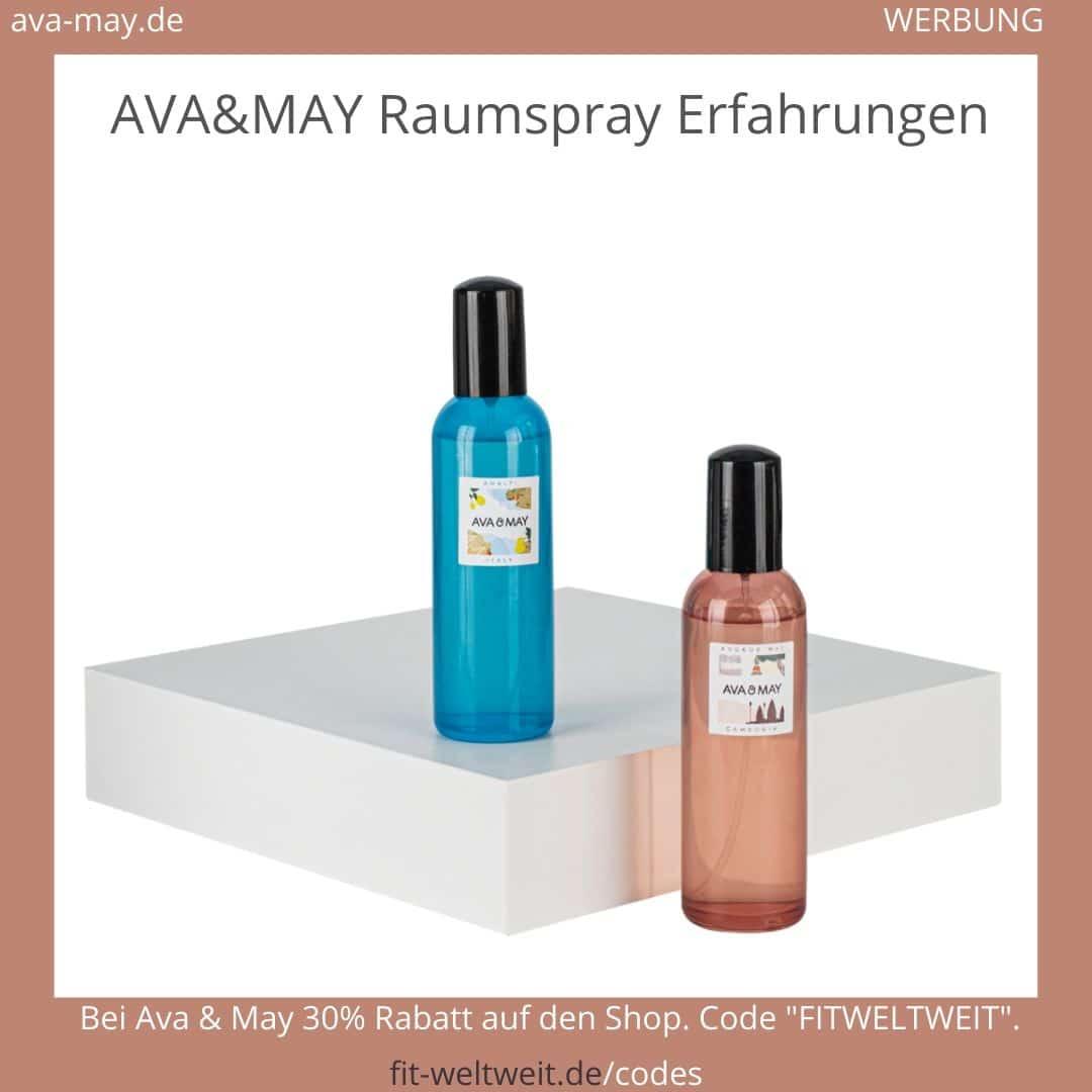 Ava-May-Raumspray-Erfahrungen