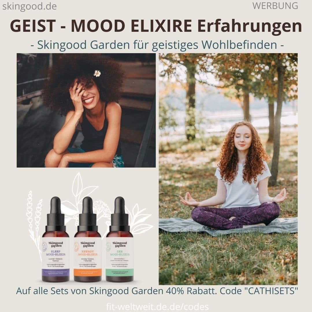 GEIST-Elexier-SKINGOOD-GARDEN-Zen-Energy-Sleep-Mood-Elixier-Erfahrungen-Bewertung