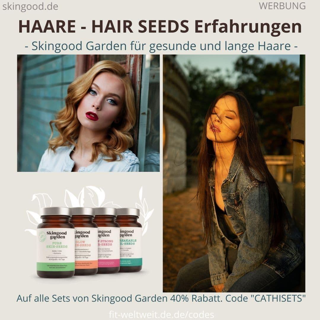 HAARE-KAPSELN-SKINGOOD-GARDEN-Hair-Seeds-Erfahrungen-Bewertung