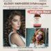 Skingood Garden GLOSSY HAIR SEEDS Erfahrungen Haar Kapseln