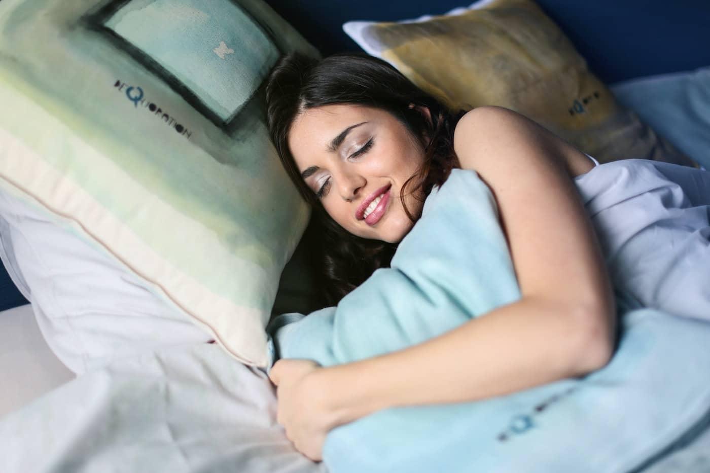 Braineffect-schnell-einschlafen-Schlafen-Sleep-Melatonin-Spray-Erfahrungen-