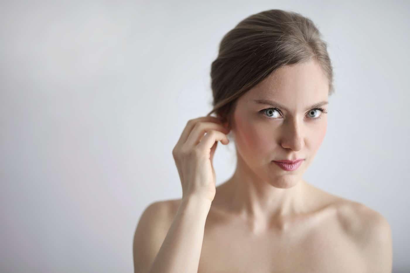 Primer anwenden was beachten vor dem Make Up
