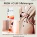 RUSH HOUR FAYNT ERFAHRUNGEN Parfüm Bewertungen des Duftes