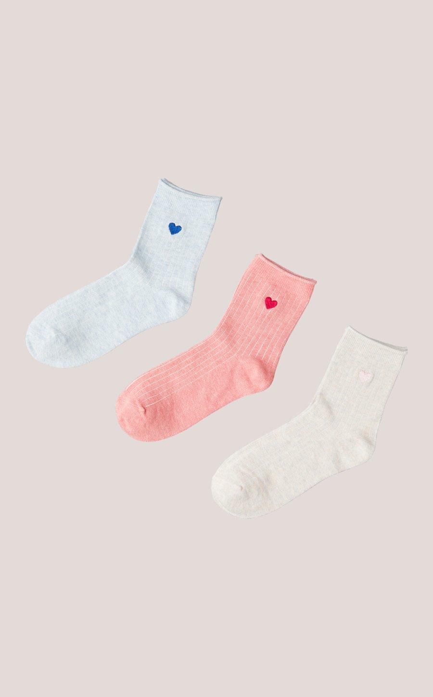 Die SOCKEN von Les Lunes. Meine Erfahrungen mit The HARPER Socks und dem Stoff Qualität