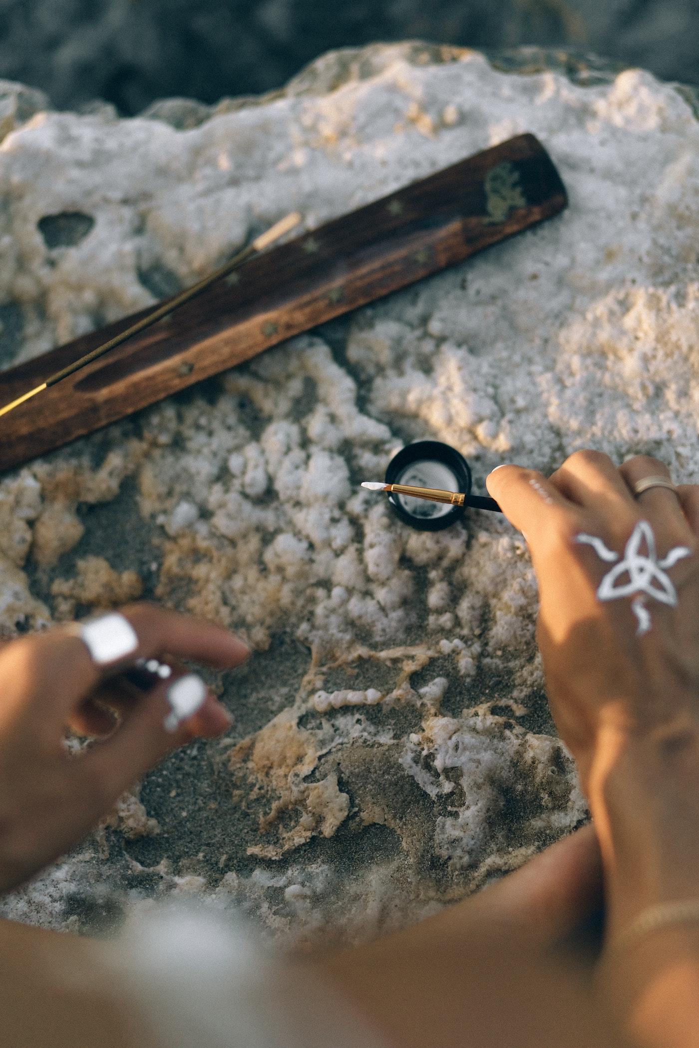 SALBEI SALTY SHORE Parfüm FAYNT Erfahrungen Duftnoten Parfum Bewertungen ava&may